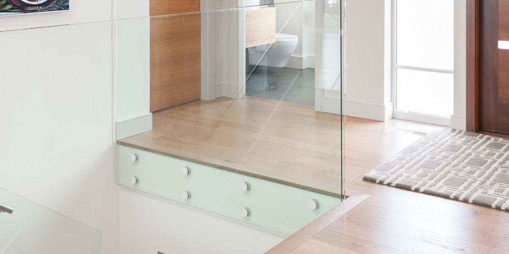 Island Floor Centre Hardwood Flooring Victoria Bc