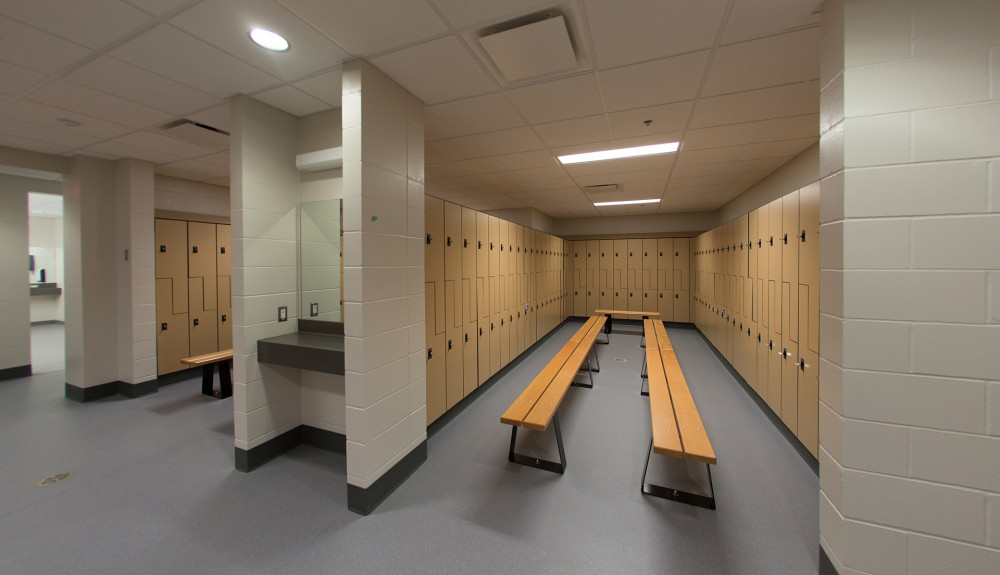 Uvic Carsa Island Floor Centre Ltd